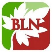 Borrowed Land Nursery