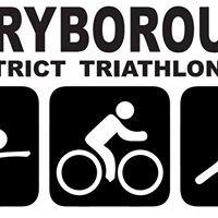 Maryborough & District Triathlon Club