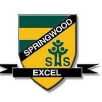 Springwood State High School