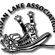 Sylvan Lake Indiana