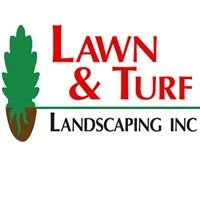 Lawn and Turf Landscaping, Inc.