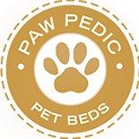 Paw Pedic