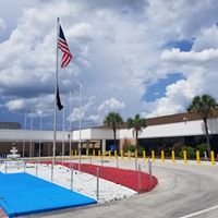 Department of Veterans Affairs, Orlando, FL