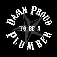 Donovan Plumbing & Pumps