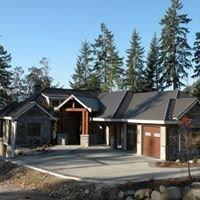 JPL Custom Homes/JPL Construction