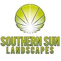 Southern Sun Landscapes