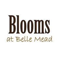 Blooms at Belle Mead