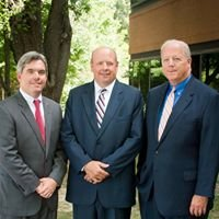 Dugan, McKissick and Longmore, LLC