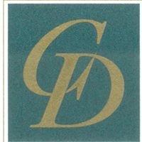 Carrollton Designs