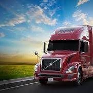Knight Transportation Salt Lake