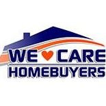 WE CARE Homebuyers