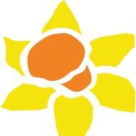 Daffodil Pediatrics and Family Medicine, Tucker