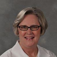 Karen Wertz Shorewest Realtors
