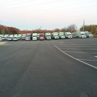Interstate Van Lines