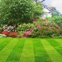 G & H Lawncare and Snow Removal LLC
