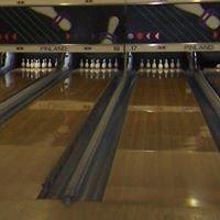 Pinland Bowling Lanes