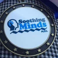Soothing Minds Counseling Services PLLC