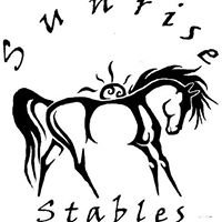 Sunrise Stables