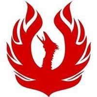 Phoenix Home Services, Inc.