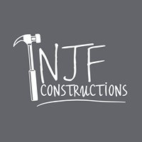NJF Constructions