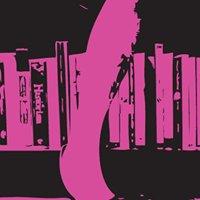 Bibliothèque féministe intersectionnelle de la Mutinerie