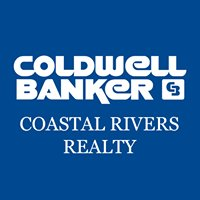 Coldwell Banker Coastal Rivers Realty