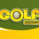 Golf Discount of Springfield