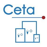 Ceta Cia. Ltda.