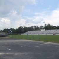Bainbridge High School (Georgia)
