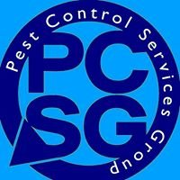 Pest Control Services Group