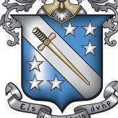 Phi Delta Theta Fort Lauderdale Alumni Club
