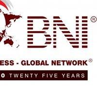 BNITN Power Team