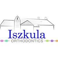 Iszkula Orthodontics