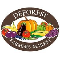 DeForest Farmers' Market