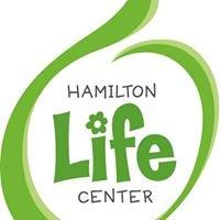 Hamilton Life Center (HLC)