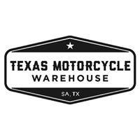 Texas Motorcycle Warehouse