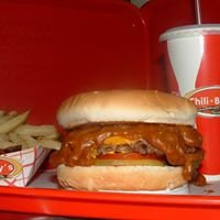 Chili Billy's