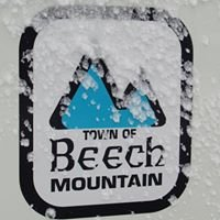 Town of Beech Mountain Public Works and Public Utilities