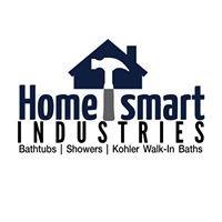 Home Smart Industries- Kohler Walk-In Bath Tub, Bath Planet of Philadelphia