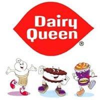 Kyle, TX Dairy Queen