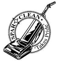 Spar-Clean Residential and Commercial Cleaning Service