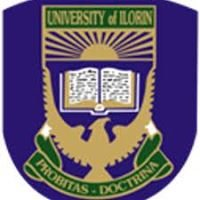 Unilorin Admission Guide