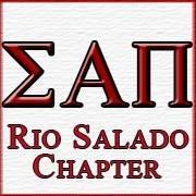 NSLS Rio Salado Chapter