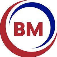 Bell Mechanical HVAC LLC