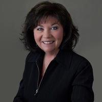 Linda Brandon- State Farm Agent