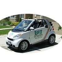 EXIT One Realty