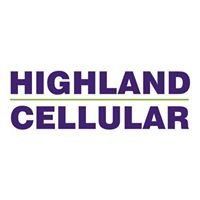 Highland Cellular