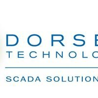 Dorsett Technologies Inc