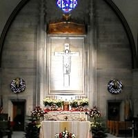 Saint Rita Catholic Community of Dundalk