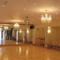 JJ Dance Studios